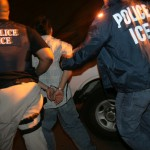 New Trump Immigration Orders to target nearly all undocumented aliensndocumented Immigrants
