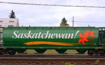Saskatchewan Express Entry Immigration Category Reopens