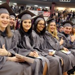 Topmost colleges and universities of USA