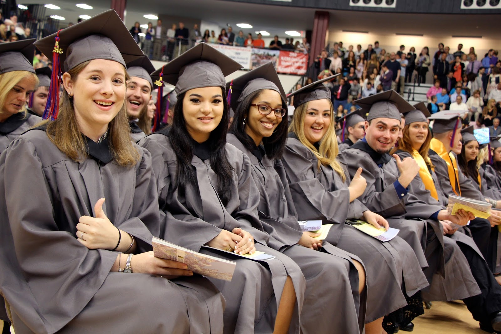 Topmost colleges and universities of USA with placement and scholarship facilities