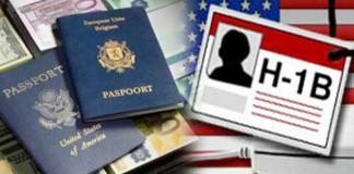 Trump's new immigration policies