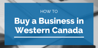 Buying a Business in Canada for getting Permanent Residency in Canada