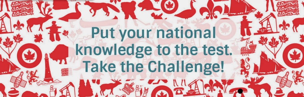 Free Online tests for Practice for Canadian Citizenship Test