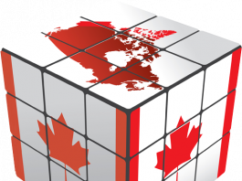 Investor Category Immigration for Canada