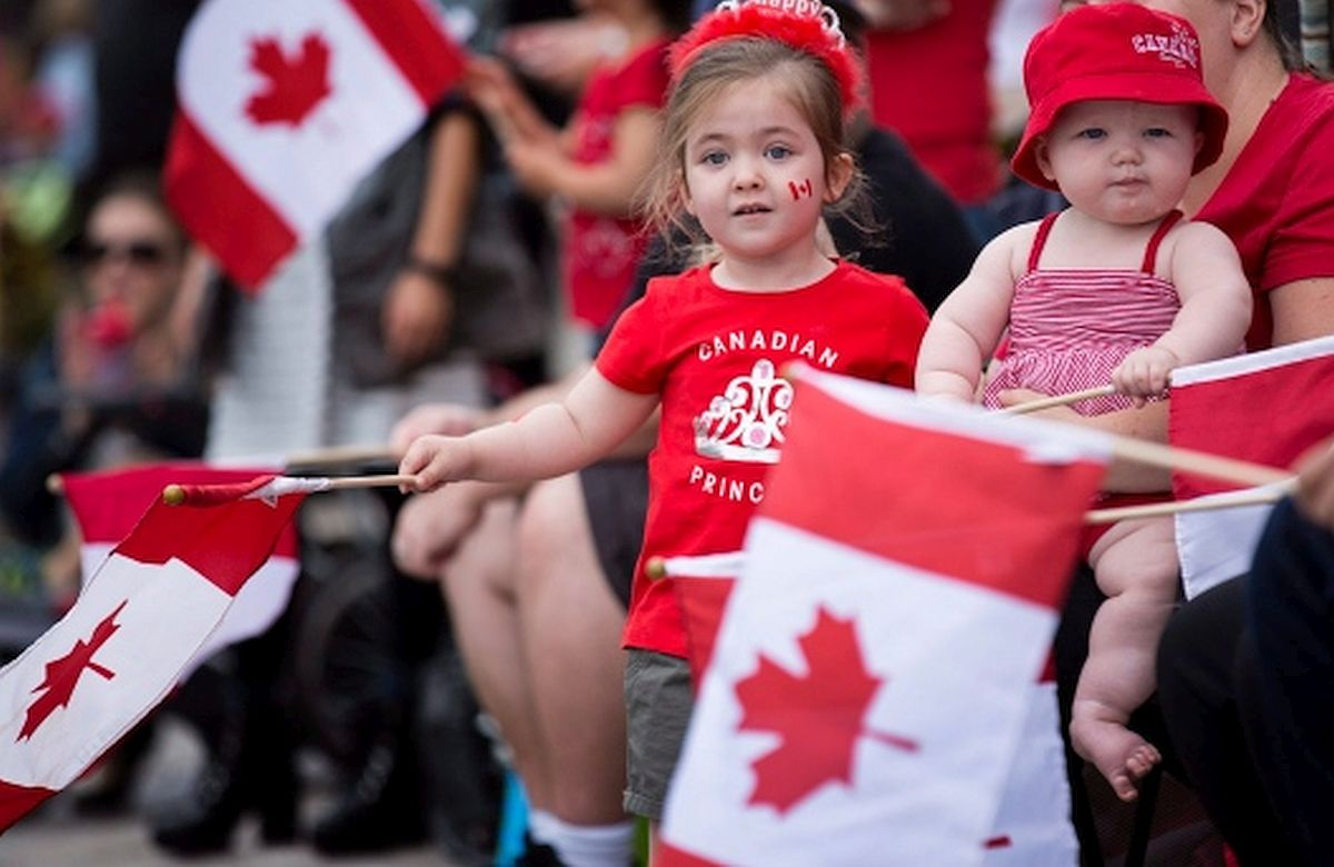 A New Appeal Process for Immigrants Stripped off of Canadian Citizenship will be available soon.