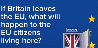 A New Permanent Residence UK Visa for EU Citizens has been recommended by a recent report