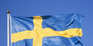 Requirement to apply for Various Sweden Visas