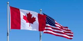 Trump Praises Merit-Based Canadian Immigration System