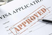 Different Types of US Visas, Which one is Right for You?