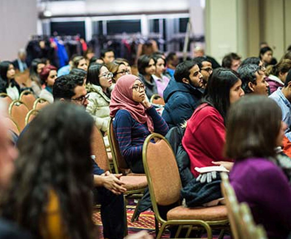 University Supports International Students affected by Immigration Policies in USA