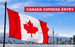 Let's Check Out The 5 key facts of Canadian Express Entry Immigration Program