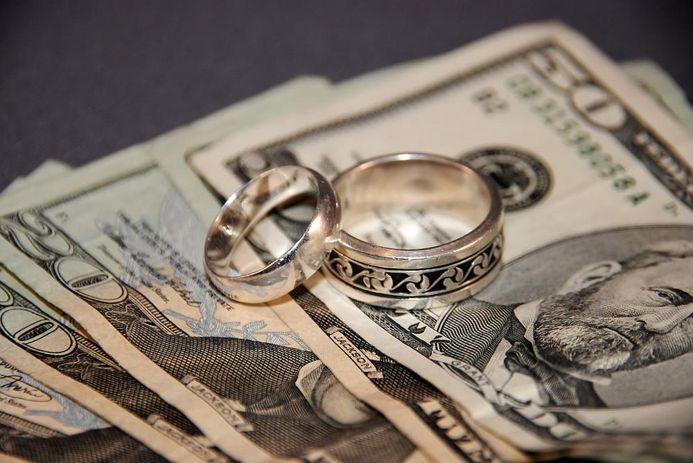Ever Since the Immigration rules have been tightened, Sham marriages for immigration have shown steep rise