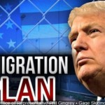 Trump Proposes Merit-Based Immigration System in USA