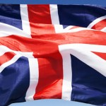 Various types of Visa Options available for travelling to UK, which one of UK Visas is right Option for you?