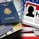 Latest H1-B visa guidelines are likely to impact IT professionals Immigrating to USA