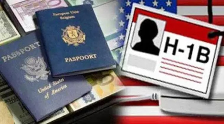 What are the Latest H1-B visa guidelines and the after effects on Indian IT market?