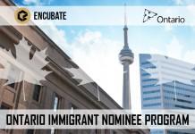 Ontario has resume the issue of NOI in Ontario Immigrant Nominee Program (OINP) criteria