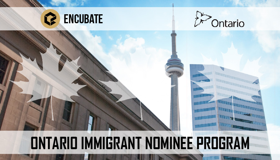 Ontario has resume the issue of NOI in Ontario Immigrant Nominee Program (OINP) criteria