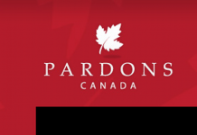 Canada's Pardon System- How you can get benefited by it