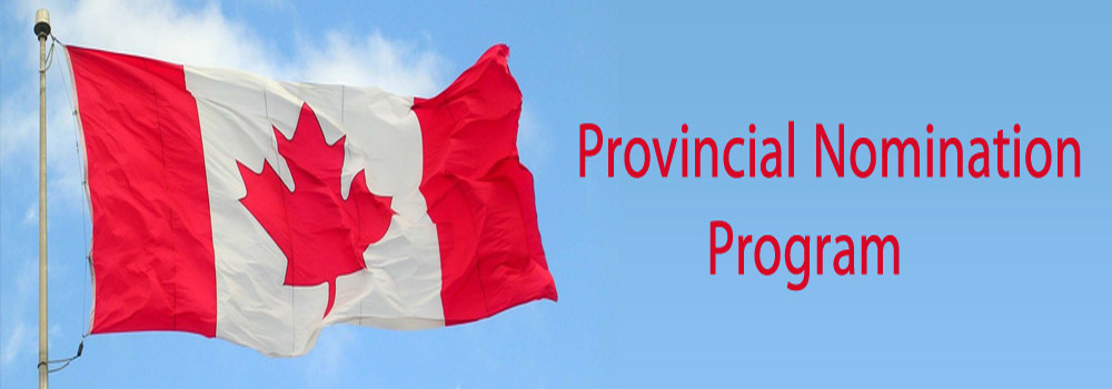The importance of the Provincial Nominee Program and how it helps in quick entry to Canada city.