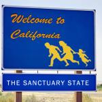 California To Pass Senate Bill 54 To Have Permanent Sanctuary City Status