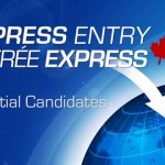 Potential Immigration Candidates may benefit from changes in Canada Immigration Laws