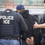 Deportation from USA- Deportation not limited to just Mexicans- No one is safe from deportation from USA
