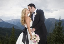 A quick look out at the Canada immigration rules and regulations for Marriage Based Visa