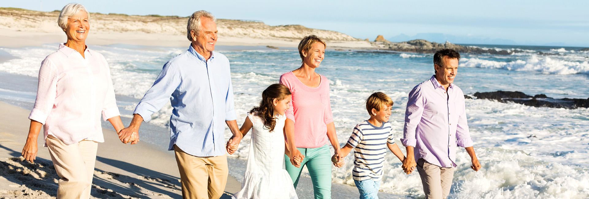 Random selection for Parent and Grandparent Program by Immigration, Refugees and Citizenship Canada