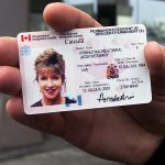 Permanent Residence in Canada
