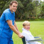 Caregiver Program for Canada