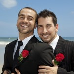 Immigration on same-sex marriage basis to Canada is it possible? What are the rules