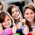 explore ways to acquire Canada citizenship and PR