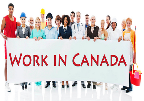 How to Get Canadian Job Offer While Applying From India