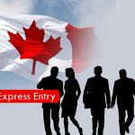 Changes to Canada Express Entry Program- Applicants with Siblings would get additional weightage