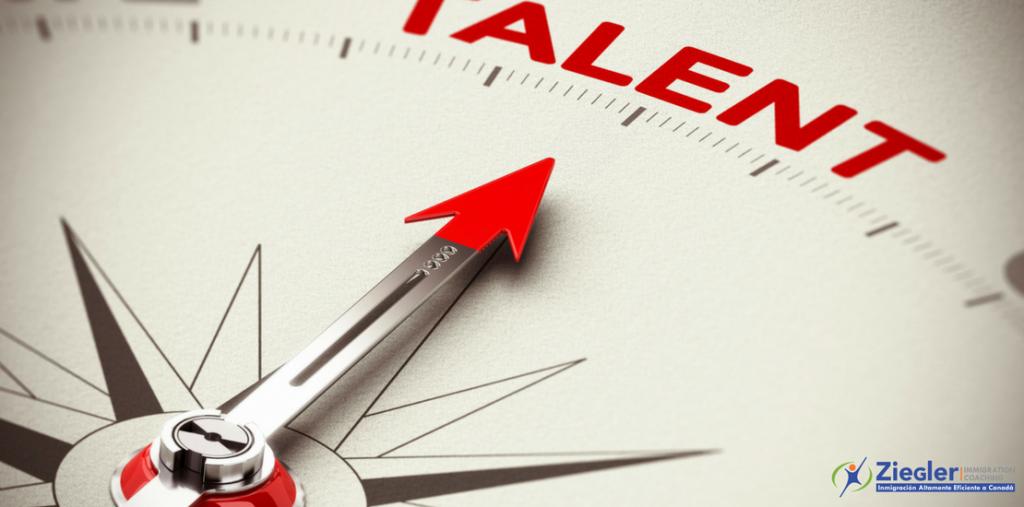 Global Talent Stream (GTS)