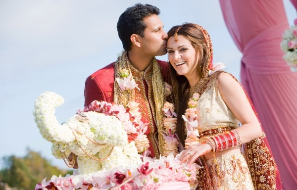 How to verify the NRI groom in Canada before marrying your daughter off abroad?