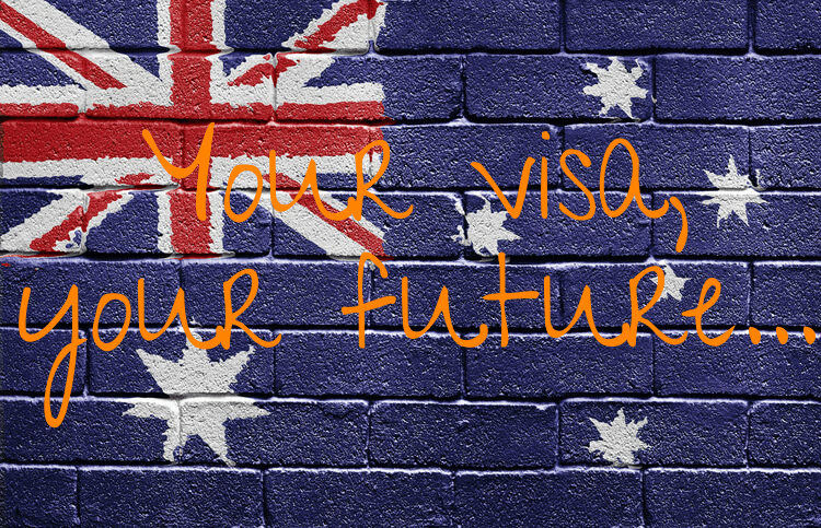 Australian Immigration is virtually impossible due to this new changes by Australian Government