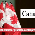 Global Talent Stream is a fast-track visa program helps in promoting economic growth of Canada and provide higher employment opportunities to Immigrants