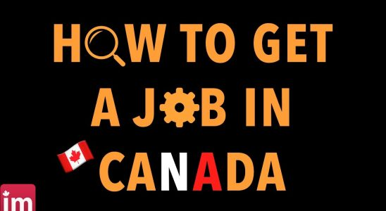 Work permit Archives – Canada, US, Australia, UK ...
