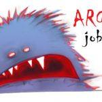 fraudulent Job Agencies Offering Jobs in Canada