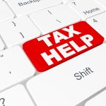 The taxation policies in Canada you should be aware of while earning Abroad
