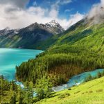 Perfect Sample Itinerary for your Canada Visa Application