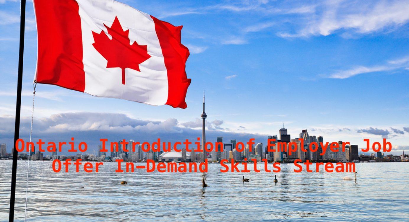Canada Jobs Archives – Canada, US, Australia, UK Immigration, Study