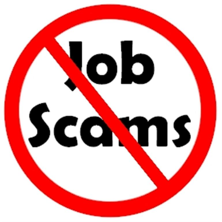 How to Check if the Canadian Job Offered to you is Fake/ Scam