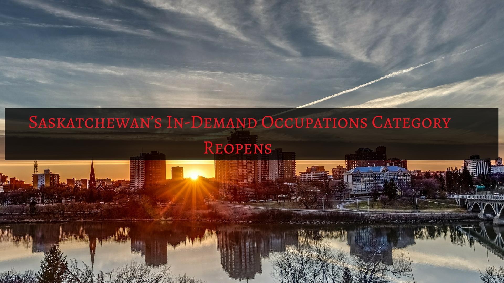 Sub-Category Occupations In-Demand-