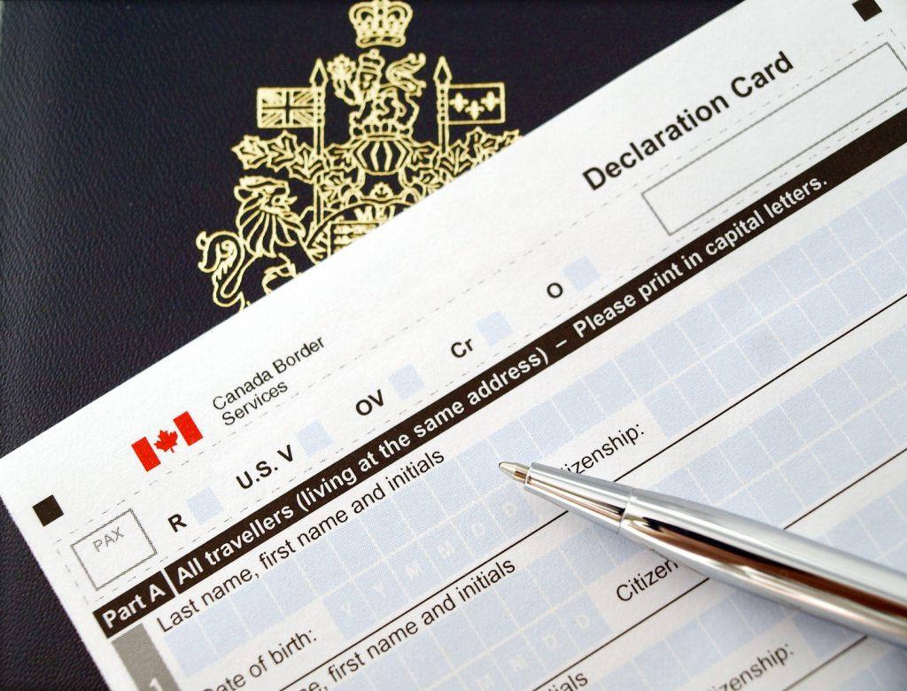 Canada Visa Appeals