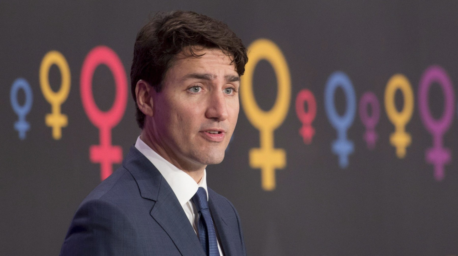 Summer Jobs Funding Announced by The Federal Government
