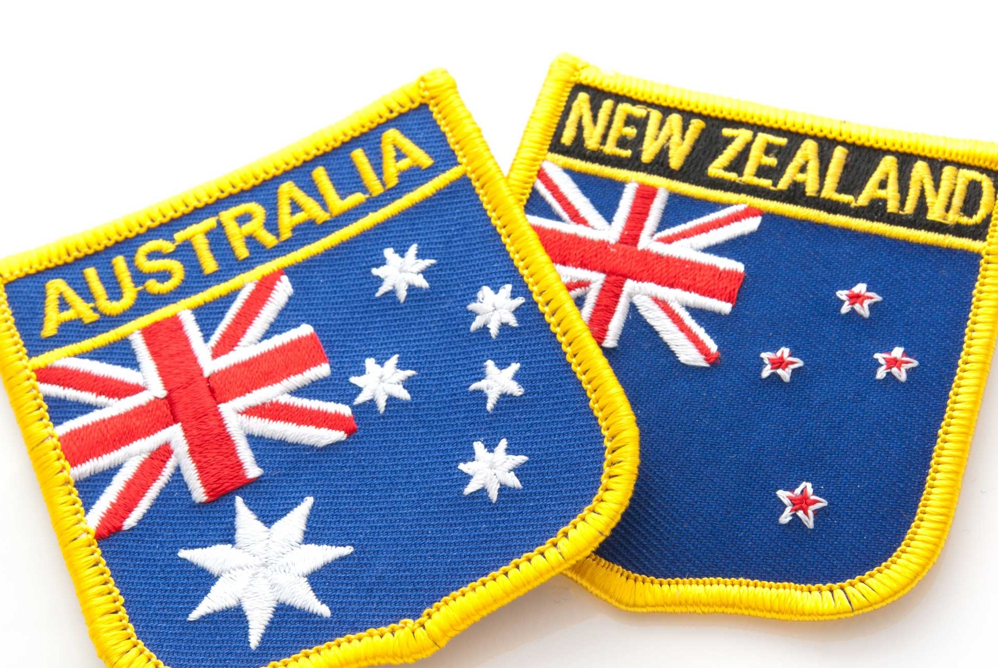 Australia or New Zealand- Which Country is A Better Place to Stay