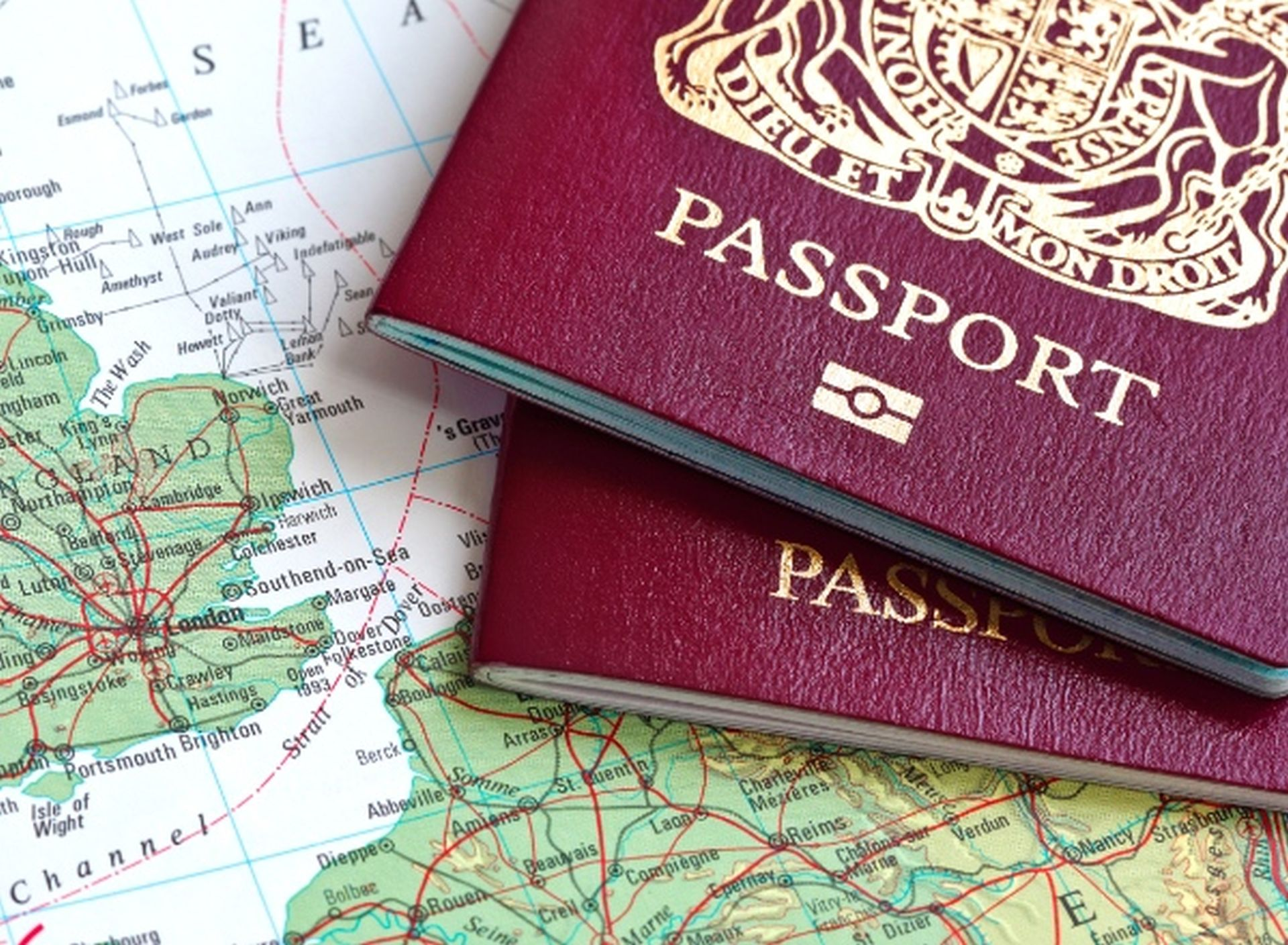 Want to work in Netherlands? Do you need the Netherlands work permit work?